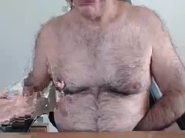 [27-11-20] olivierslave record private show from Chaturbate