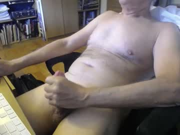 [04-07-20] randyinwis private XXX video from Chaturbate.com