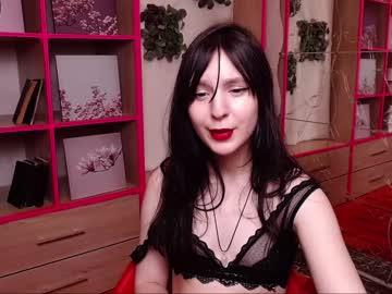 [01-09-21] leviosa_thatcock chaturbate webcam show