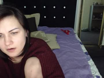 [20-01-20] barbiegirl19 private XXX video from Chaturbate.com