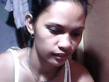[03-07-20] hornypinaygirl private show from Chaturbate.com