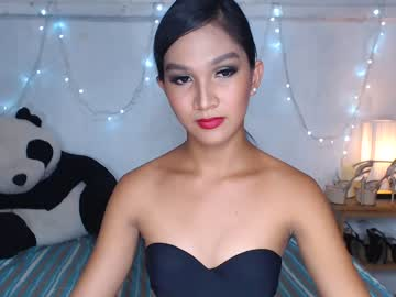 [17-01-20] selenaboomshell record webcam show from Chaturbate