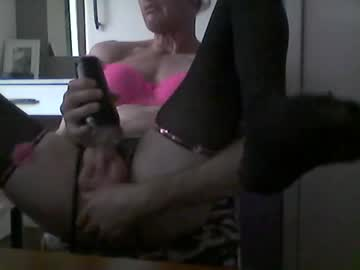 [21-03-21] inxs2much blowjob video from Chaturbate.com