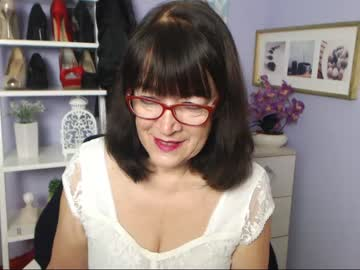 [26-02-20] lauren_miracle blowjob show from Chaturbate.com