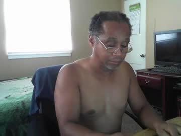 [12-09-20] v49 chaturbate webcam video