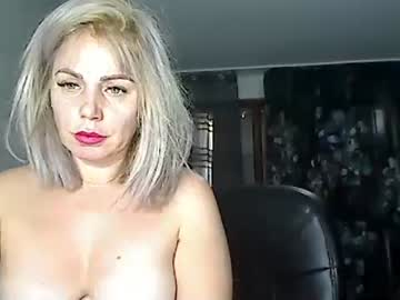 [21-10-21] dirttyalmapussy webcam