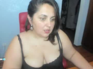[04-09-20] karinamoon record public webcam from Chaturbate.com