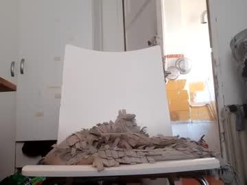 [30-05-20] obble record webcam video