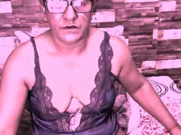 [17-08-20] indianbeauty101 private from Chaturbate