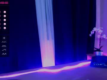 [26-06-20] arina_fox record private show