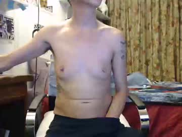 [23-02-20] dgoldenrod public webcam video from Chaturbate.com