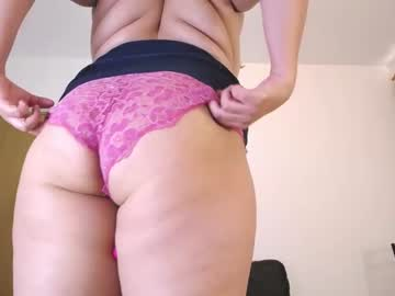 [06-08-20] darkitten chaturbate public show video