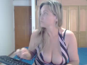 [03-04-20] lolitabigtits private sex video from Chaturbate