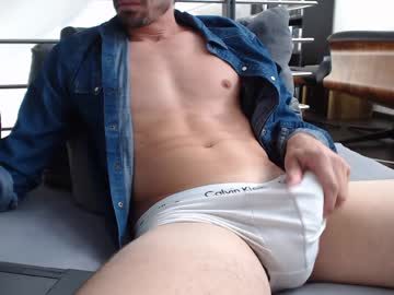 [29-08-20] horny_kinky_ben record cam video