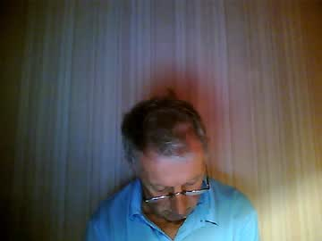 [05-09-20] pamploum private show from Chaturbate