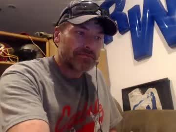 [14-06-20] wannabeperv cam video from Chaturbate