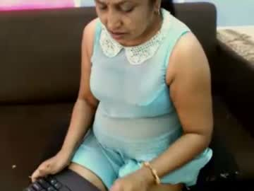 [05-02-20] indianbushmilf video with dildo from Chaturbate.com