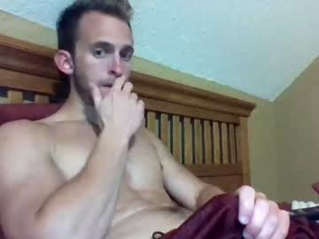 [02-07-20] evanspenis private webcam