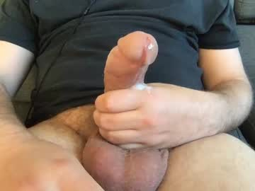 [17-06-20] hungtight0000000 premium show from Chaturbate