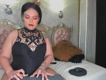 [05-04-20] xxxgaby_hotxxx show with cum from Chaturbate