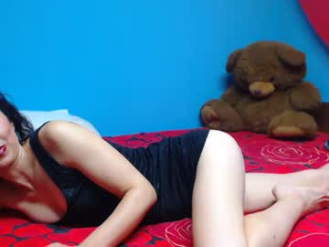 [04-04-20] lillychase premium show from Chaturbate