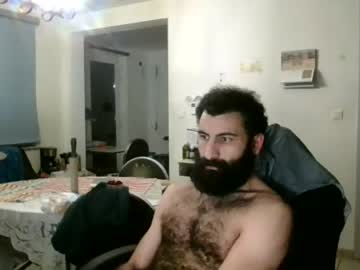 [01-12-20] tony_cockster webcam show from Chaturbate.com