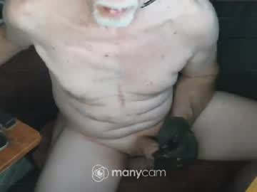 [13-07-20] eddieluvsit record private sex show from Chaturbate.com