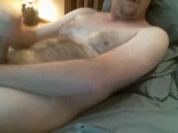 [24-05-20] hop3027 chaturbate webcam show