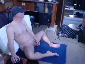 [20-01-20] profbater record blowjob video from Chaturbate.com