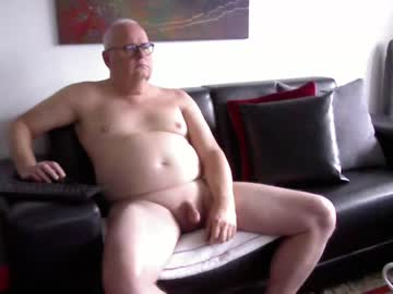 [03-01-20] nudejohn show with toys from Chaturbate
