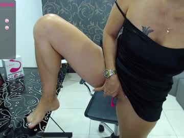 [30-01-20] delfin_44 record show with toys from Chaturbate.com