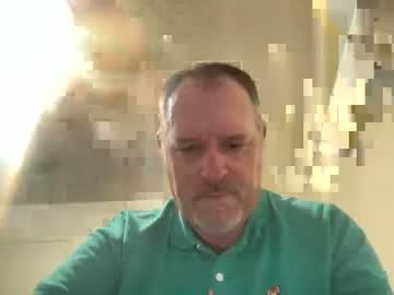 [24-04-21] sirganon record public webcam video
