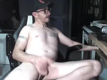[01-07-21] cutawayxxx chaturbate webcam