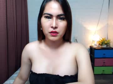 [28-09-21] yoursissyjacy public webcam from Chaturbate