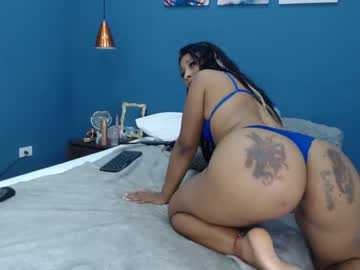 [27-11-20] _sweet_girl_69 chaturbate show with cum