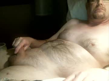 [16-03-20] hop3027 record premium show video from Chaturbate