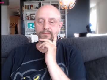 [13-06-20] hardmrlazy record private show video from Chaturbate