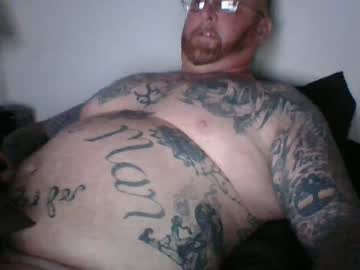 [12-09-20] freebird739 record video with toys from Chaturbate.com