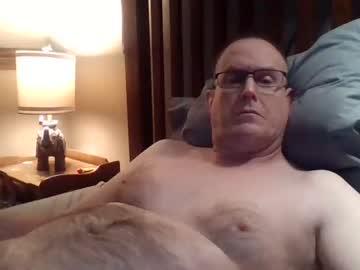 [15-02-20] hop3027 chaturbate cam video