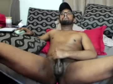 [15-02-21] indianguybbc0604 record private