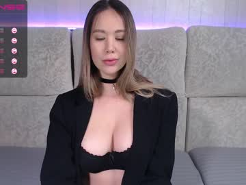[28-11-20] beauty_monica private show video from Chaturbate.com