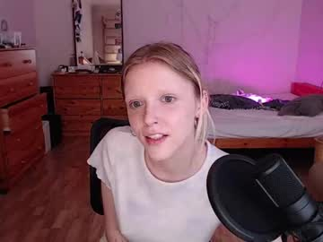 [01-09-21] havenly_fairy private show video from Chaturbate
