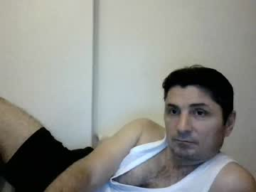 [29-09-20] nisantasili private show from Chaturbate.com