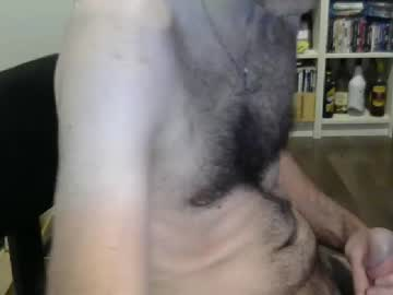 [26-07-20] chrisprngr record private show from Chaturbate.com