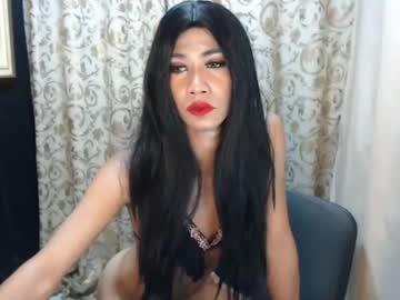 [21-07-21] seductive_of_medusa private show from Chaturbate