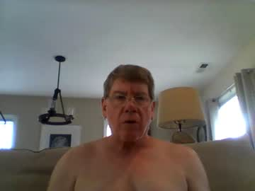 [23-05-20] themrblade666 record private show from Chaturbate.com