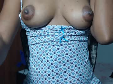 [02-07-20] xxpussynati record public webcam from Chaturbate.com