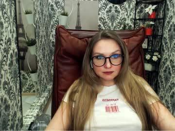[22-01-20] charmjane record public webcam video