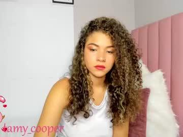 [31-05-21] tamara_cooper1 public webcam from Chaturbate