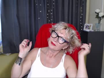 [06-08-20] nelly_walker blowjob show from Chaturbate